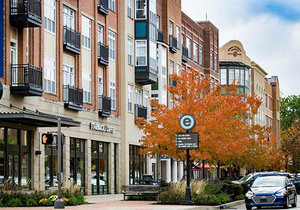 Eddy Street Commons 01 Feature