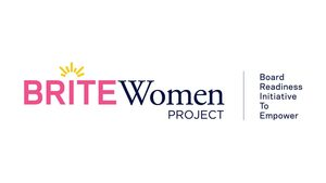 Brite Women Logos Horiz Feature